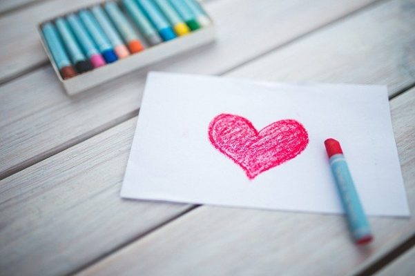 What is love from the point of view of psychology, all about love relationships