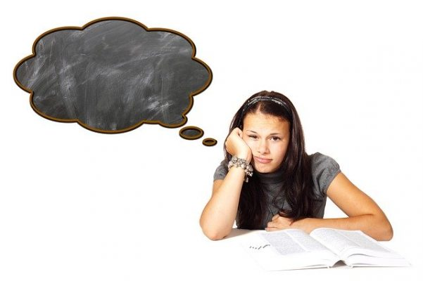 When do you need a psychologist for a teenager and how to choose a competent specialist?