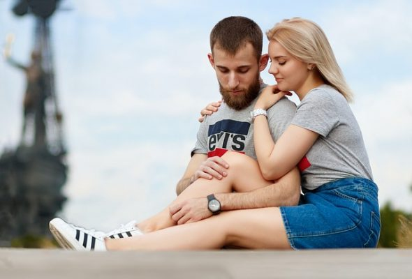 Features of victim psychology, how to get rid of victimhood in relationships with men?