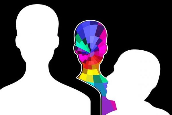 How to determine your mental state using psychological tests?