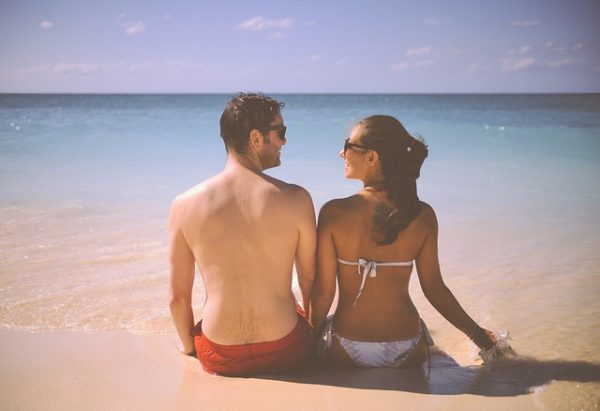 Psychological techniques and recommendations on how to fall in love with a married man