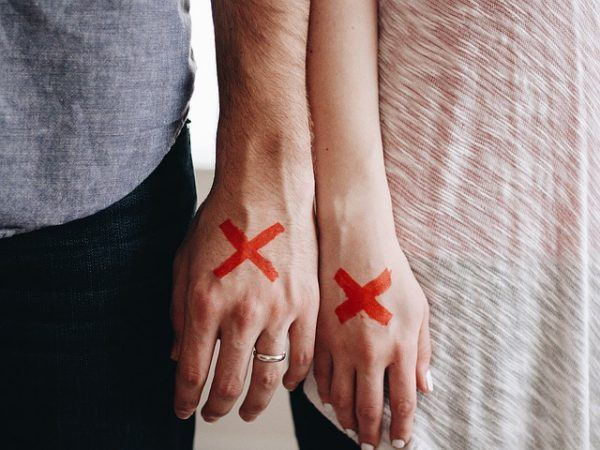 Who is a divorce psychologist and when should you contact him?