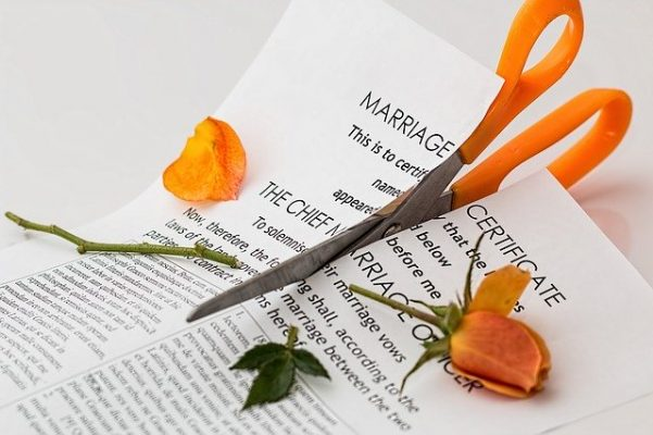 The reasons why the husband beats his wife, what does psychology say and how to solve the problem?