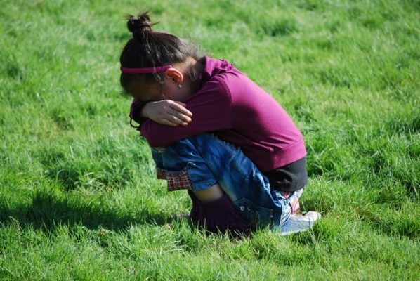 In what cases will a child psychologist help, and how to find a good specialist?