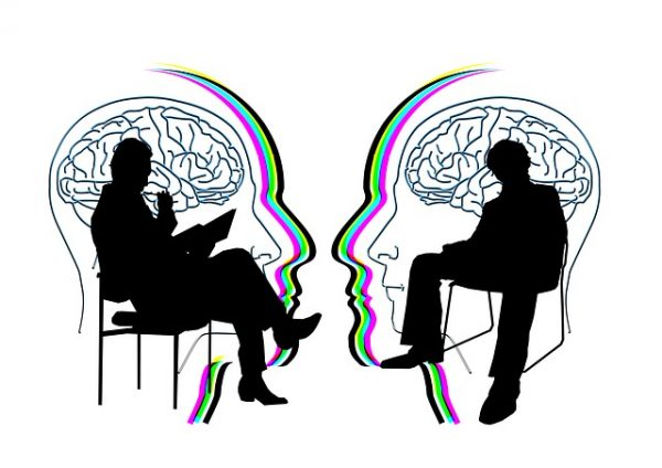 When do you need and what kind of help does a family psychologist provide to couples?