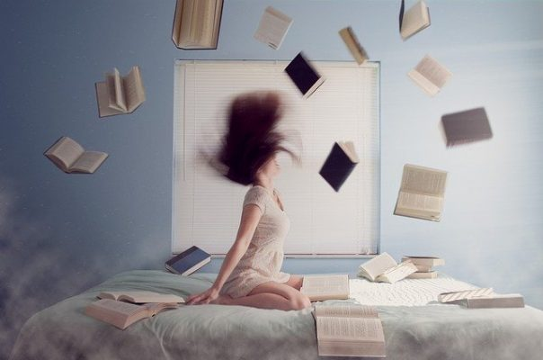 List of the most interesting books on psychology that everyone should read
